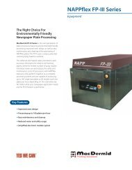 114987_Nap_FP_111:Layout 1 - MacDermid Printing Solutions