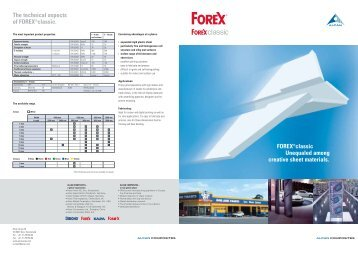 Forex classics pdf