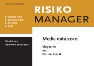 Download - Risiko-Manager.com