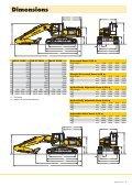 R924C Crawler Excavator - Coastline Equipment - Page 3