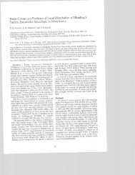 pdf - Species at Risk
