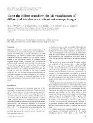 Direct link to PDF - Nontrivialzeros.net