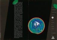 Brochure 1 - Nontrivialzeros.net