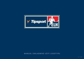 logotyp - BPA sport marketing