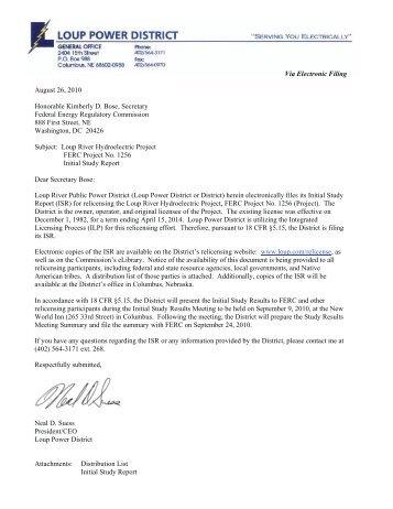 cover letter addressing