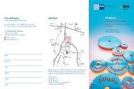 IHK Einladungsforum.indd - A3 Wirtschaftskalender