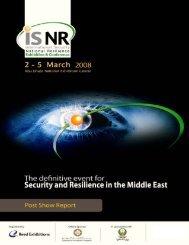 Untitled - ISNR Abu Dhabi