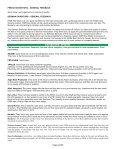 Untitled - ISNR Abu Dhabi - Page 6