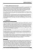 Urwaldrepublik Deutschland - Greenpeace - Seite 3
