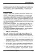Urwaldrepublik Deutschland - Greenpeace - Seite 4