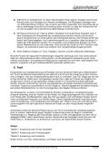 Urwaldrepublik Deutschland - Greenpeace - Seite 5