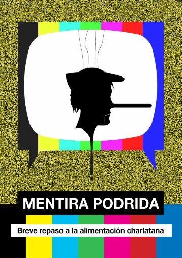 informe_mentira_podrida_breve_repaso_a_la_ailmentacion_charlatana