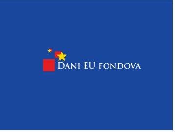 Najava edukativnih aktivnosti - Ministarstvo regionalnoga razvoja i ...