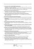 Download Bedienungsanleitung (PDF) - HS-Technik - Page 7