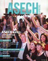 REVISTA-ASECH-ENERO-2015