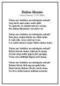 Astras Tomsones dzeja - Page 2