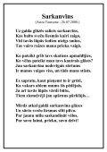 Astras Tomsones dzeja - Page 4