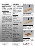 µVIS-Series - Elovis GmbH - Page 2