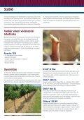 Szőlő - Kwizda - Page 2