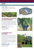 Szőlő - Kwizda - Page 4