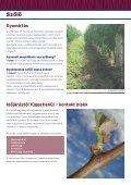 Szőlő - Kwizda - Page 3