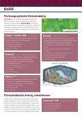 Szőlő - Kwizda - Page 5