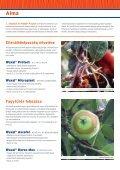 Alma lombtrágyázási program - Kwizda - Page 2