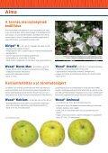 Alma lombtrágyázási program - Kwizda - Page 3