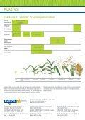 Kukorica - Kwizda - Page 6