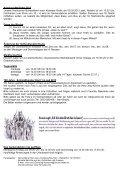 27 2012 - Herz-Jesu - Page 2
