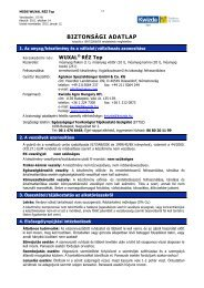 MSDS Wuxal Réz Top.pdf - Kwizda