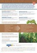 AgroFeed - Kwizda - Page 2