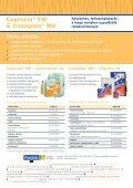 Cuproxat® & Champion® - Kwizda - Page 2