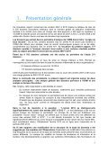 rapport-orm-2013--2007-2012 - Page 5