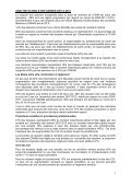 rapport-orm-2013--2007-2012 - Page 7