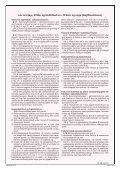Opgørelse over forældrenes egenbetaling ved dagtilbud ... - klxml - Page 2