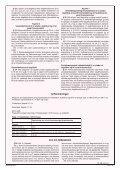 Opgørelse over forældrenes egenbetaling ved dagtilbud ... - klxml - Page 4