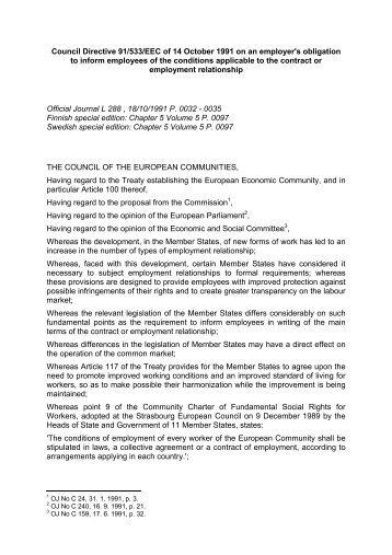 council directive 93 42 eec pdf