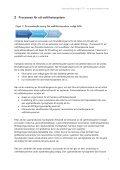 Om vägledningen - Upphandlingsstöd.se - Page 6