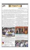 Hnehna Eng 51 - Page 3