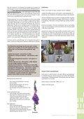Pollen og planter til besvær - Helsebiblioteket - Page 7