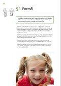 Miljø og helse i barnehagen (pdf) - Norsk Forum for Bedre Innemiljø ... - Page 6