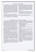 Bevilling af kompensation for tabt arbejdsfortjeneste efter ... - klxml - Page 2