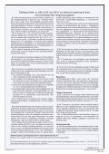 Bevilling af kompensation for tabt arbejdsfortjeneste efter ... - klxml - Page 3
