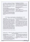 Bevilling af kompensation for tabt arbejdsfortjeneste efter ... - klxml - Page 4
