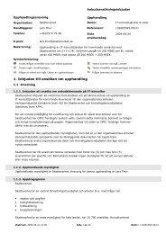 Skatteverket_2_Ansökningsinbjudan_IT-konsulttjänster