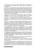Europaparlamentets och rådets direktiv 96/71/EG av den 16 ... - secola - Page 2