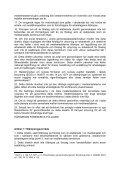 Europaparlamentets och rådets direktiv 96/71/EG av den 16 ... - secola - Page 3