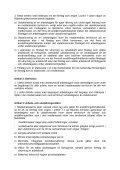 Europaparlamentets och rådets direktiv 96/71/EG av den 16 ... - secola - Page 4