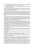 Europaparlamentets och rådets direktiv 96/71/EG av den 16 ... - secola - Page 5
